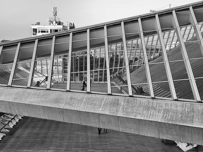 Projekt Liège-Guillemins