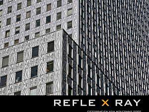 REFLE-X-RAY