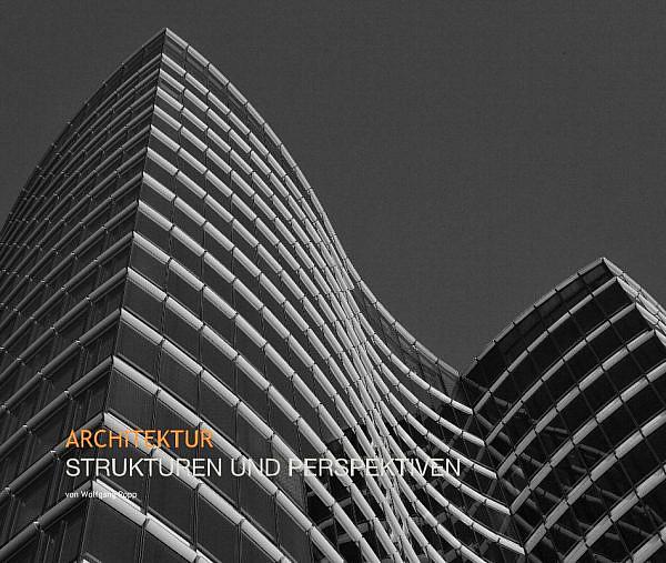 Strukturen und Perspektiven